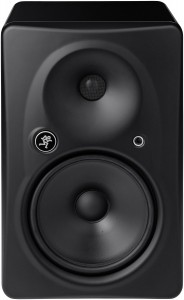 Mackie HR824mk2 - sabse behtereen studio monitors