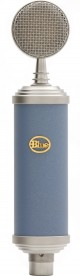 Blue Microphones Bluebird Large Diaphragm Condenser Mic