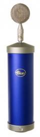 Blue Microphones Bottle Tube Mic