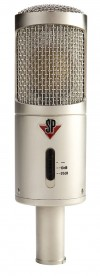 Studio Projects B1 Large Diaphragm Condenser Mic