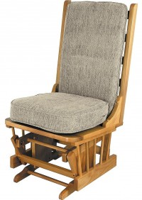 Pick n Glider Musicians Chair