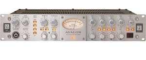 avalon vt-7373sp