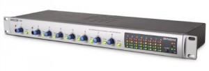 digimax d8 mic preamp