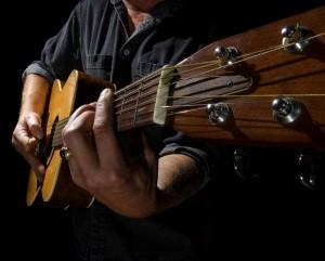 guitar large
