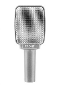 microphones for recording electric guitar studio pro gear. Black Bedroom Furniture Sets. Home Design Ideas