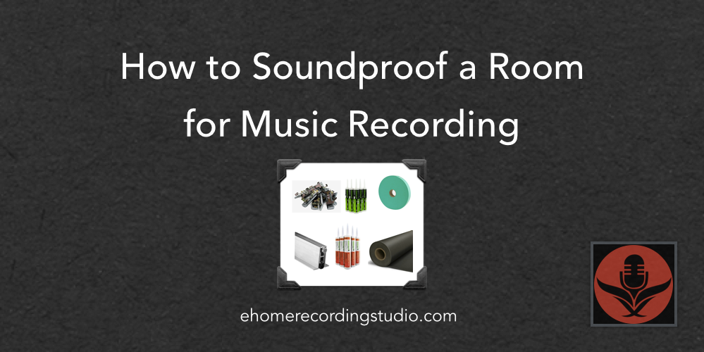 22b-How-to-Soundproof-a-Room.png