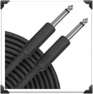 cheap guitar cables