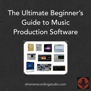 63i-music production software
