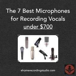 39d-vocal-mics