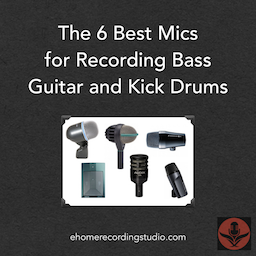 40d-kick-drum-mics
