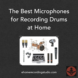 47d-drum-microphones