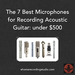 67d-acoustic-guitar-microphones